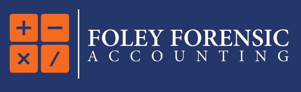 Foley Forensic
