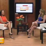 Telemundo interview 2015