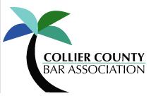collier_bar